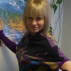 Кирсанова Наталья Александровна