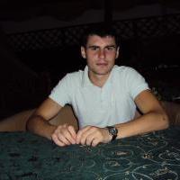 Акименко Ярослав Игоревич