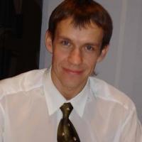 Заманков Андрей Александрович