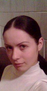 Калинина Юлия Дмитриевна