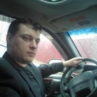 Гончаров Сергей Анатольевич