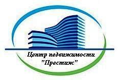 Манухина Светлана Сергеевна