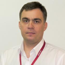 Окулов Андрей Иванович