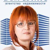 Глущенко Валентина Васильевна