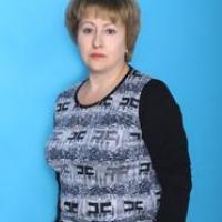 Саяпина Зинаида Григорьевна