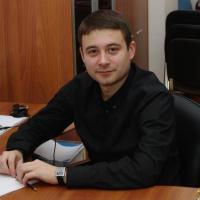 Захаров Павел Юрьевич
