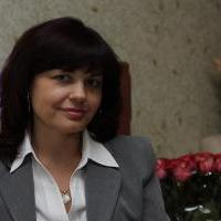 Татаровская Елена