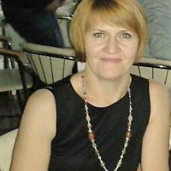 Белозорова Людмила Владимировна
