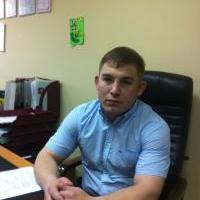 Кравченко Евгений Владимирович