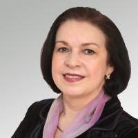 Серга Лариса Николаевна