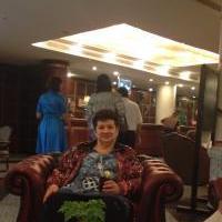 Чумак Ирина Николаевна