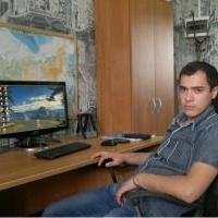 Миронов Георгий Гурамович