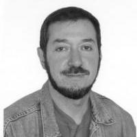 Гороховский Илья Рудольфович