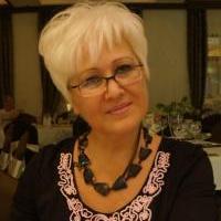 Карачева Юлия Валентиновна