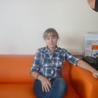 Кошкина Екатерина Александровна