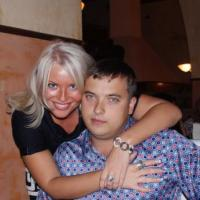 Колесников Алексей Андреевич