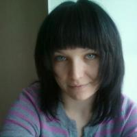 Медведева Анжелика Сергеевна