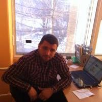 Медков Алексей Александрович