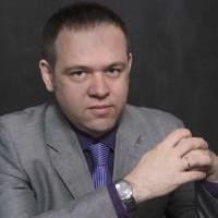 Гут Дмитрий Александрович