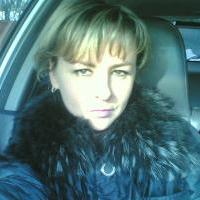 Кобзева Елена Анатольевна