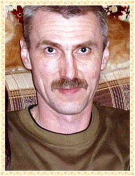 Хохлов Сергей