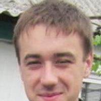 Зотов Алексей Владимирович