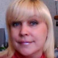 Шкуратова Анна Георгиевна