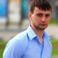 Басков Алексей