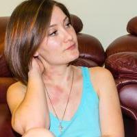 Филимонова Олеся Сергеевна