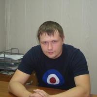 Сергеев Сергей Александрович