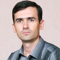 Маркузе Андрей Викторович