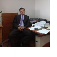 Денисов Иван Евгеньевич