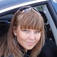 Давиденко Анна Александровна