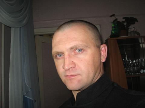 Танкович Павел Петрович
