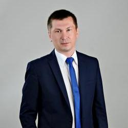 Тарасов Александр Сергеевич