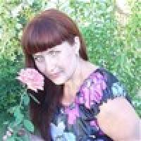 Толстикова Татьяна