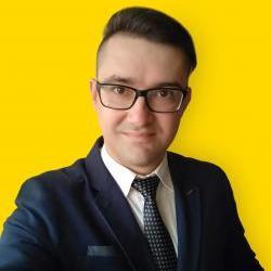 Грищук Виталий Владимирович