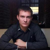 Солодков Андрей
