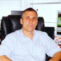 Сурин Михаил Юрьевич