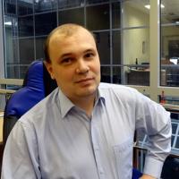 Грудин Виталий Иванович