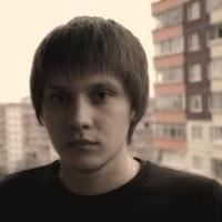 Лобов Илья Михайлович