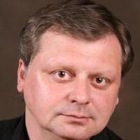 Гостев Владимир