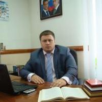 Асонов Виталий Юрьевич