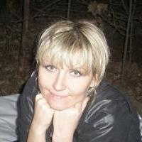 Новикова Ксения