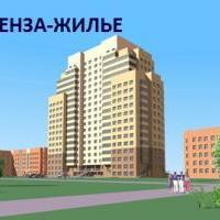 Ольгин Игорь Николаевич