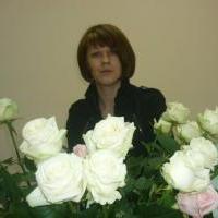 Пулина Вера Юрьевна