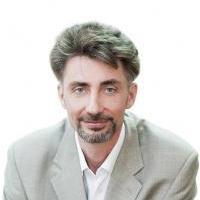 Журавлев Алексей Анатольевич