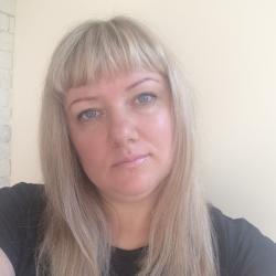Кузьменко Нина Владимировна