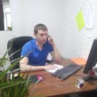 Казаченко Николай