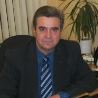 Дычко Алексей Анатольевич